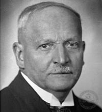 Logenmeister Rentrop